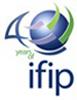 sponsor ifip