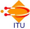 sponsorITU_logo