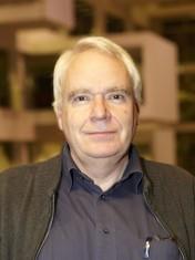 Finn Verner Nielsen