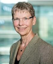 Randi Marcussen